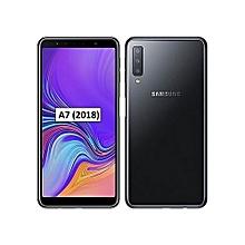 Buy Samsung A7 Online in Nigeria | Jumia