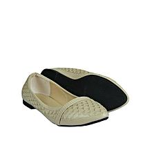 597cd6104d Buy American Eagle Women's Shoes Online   Jumia Nigeria