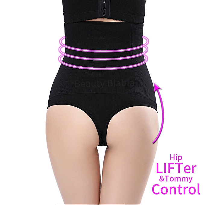 sale 100% authenticated choose original Waist Trainer Body Shapers High Waist Tummy Slim Pants Women
