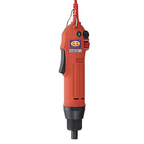220V Electric Capping Machine Handle Manual Bottle Cap Sealer Sealing Tool