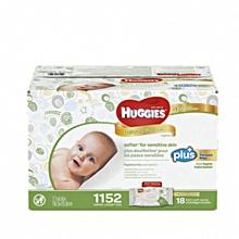 huggies shop buy huggies baby diapers wipes jumia nigeria