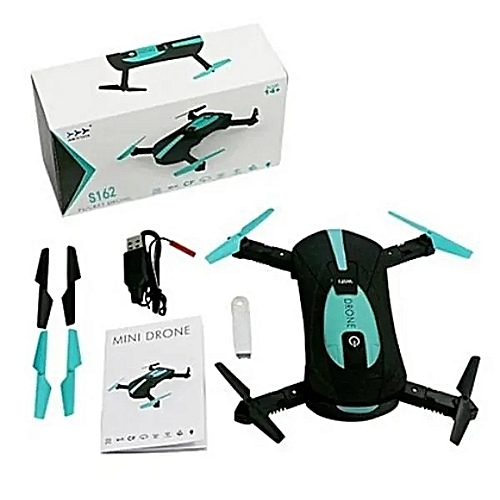 POCKET JY018 DRONE