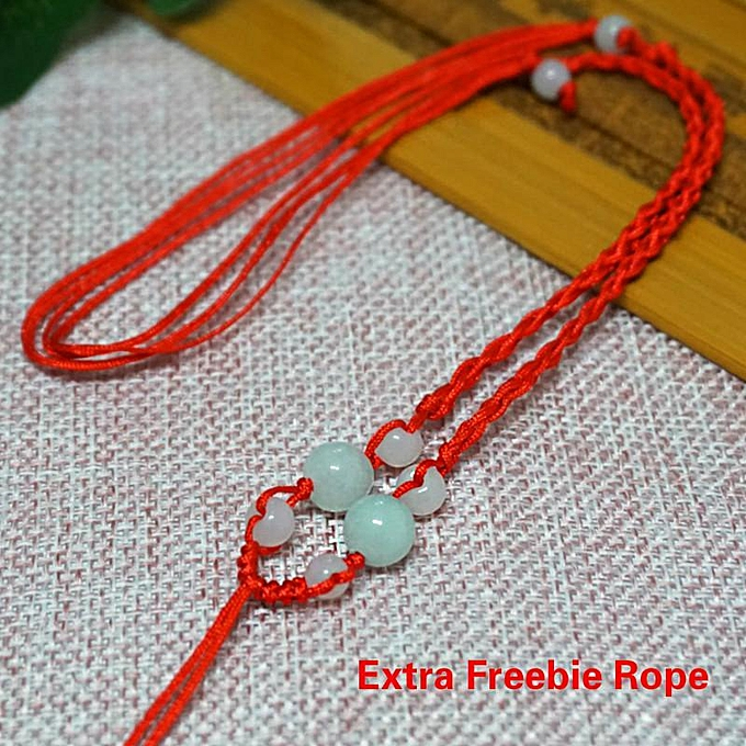 Fashion Slim Pure Color Tender Waist Casual Jacket Office Suit Blazer(Color Wine  Red)  4e307df116