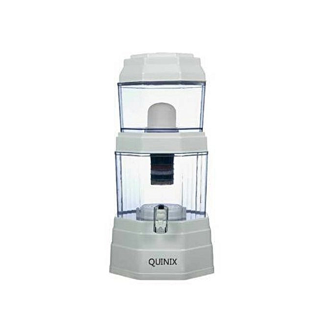 Quinix 28L Water Purifier