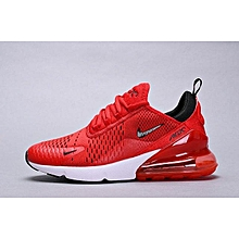 5124bdeb30 Nike Shop - Buy Nike Products Online | Jumia Nigeria
