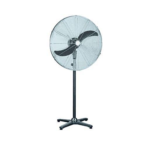 Ox 26 Inch Industrial Standing Fan