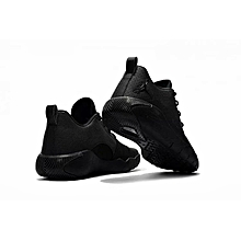 bdb91e72 Nike Shop - Buy Nike Products Online | Jumia Nigeria