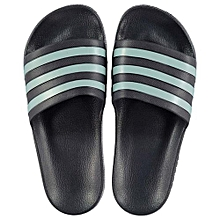 9bed7526a0e2 Buy Adidas Slippers Online