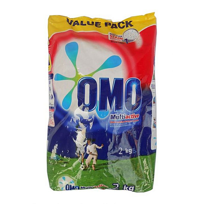 omo detergent in nigeria Overview of omo brand: advertising agencies, festival awards, case studies, creatives, successful works and campaigns.
