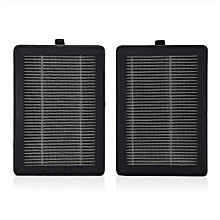 2PCS Table HEPA Air Purifier Machine Filter For GBlife PM1232A for sale  Nigeria
