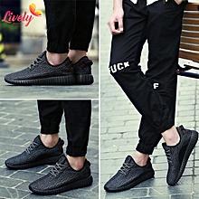 b27f7dab9941d0 Mens Sneakers - Buy Sneakers Online