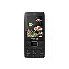 Buy Tecno Basic Phones Online | Keeor Nigeria