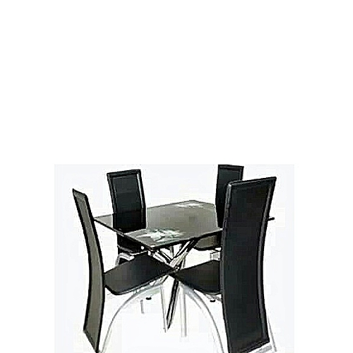 Dining Set,within Lagos (prepaid Only)
