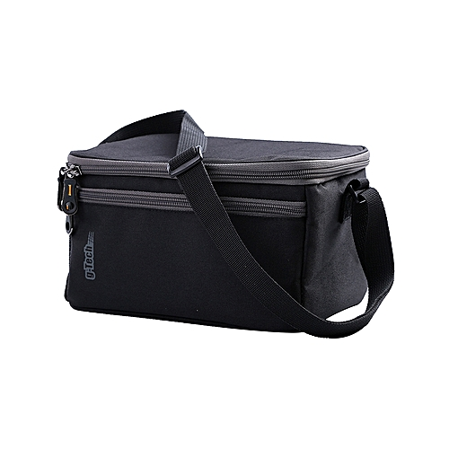 Lunch Bags Insulated Cooler Bags Picnic Bag For Men Women