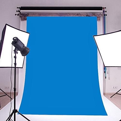 Jummoon Shop Photography Studio Background Pure Color Photography Backdrops Studio Props BU