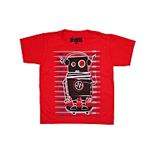 55cb87253ef5 Buy Baby Boy s T-shirts Products Online in Nigeria