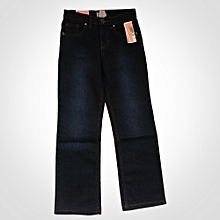 e38b2cf1c12a9 Buy Bootcut Jeans Online in Nigeria | Jumia.com.ng