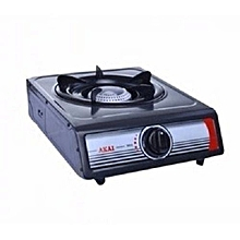 37ee431ef88 Buy AKAI Cooking Appliances Online