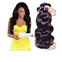 Peruvian Human Hair 5278aff987