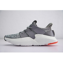c19e2efabcc1 Prophere Shoes Men Woen  039 s Sport Fashion Running Shoes Sneakers-GRAY  CQ3023