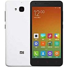 Xiaomi Phones - Buy Xiaomi Mi Phones Online  ace7a4afb119