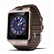 348bfec99fa Bluetooth Smart Watch Phone Mate For Android  amp  ...