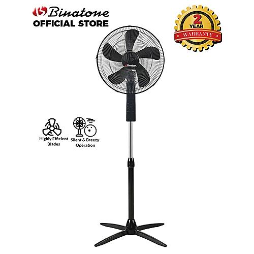 VS 1656 16 Inch Standing Fan