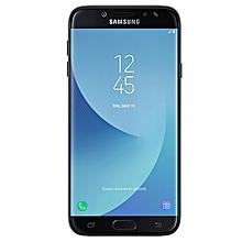 Samsung Galaxy J7 Prime G610F (32GB, 4G LTE, Black, Dual SIM)