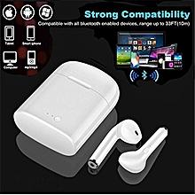 Bluetooth Accessories   Bluetooth Headset & Speaker Online