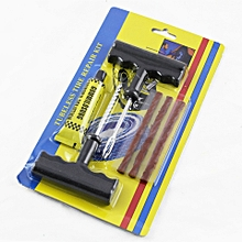 Car Tyre & Wheel Tools2588 products