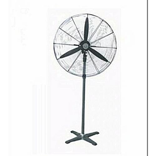 Standing Fan 18inches