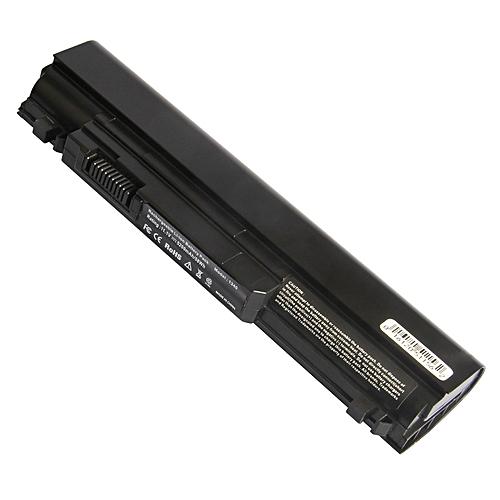 1340 Battery For1340, Studio XPS 13, 1340, 1340N, M1340, PP17S, 312-0773