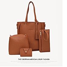 c8f1f58cd3d Buy Women's Sling Bags Online | Jumia Nigeria
