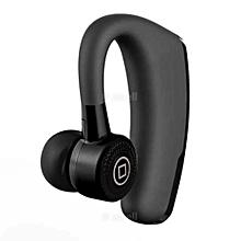 Headphones - Buy Headphone Online   Up to 80% Off   Jumia Nigeria