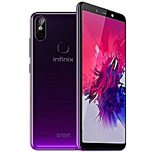 Buy Infinix Mobile Phones Online | Jumia com ng
