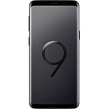 Galaxy S9 Plus S Inch Qhd 6gb 64gb Rom