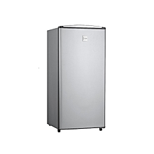 155Litres Single Door Bedside Refrigerator FD200AF01H height=220