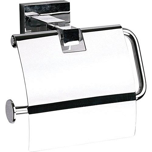 Svida -Toilet Roll Holder
