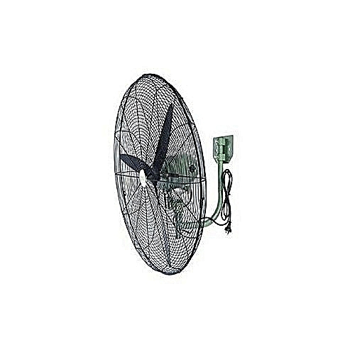 18inch OX Industrial WALL Fan