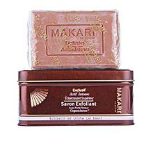 jual harga titan gel herbal paling uh mamapuas pw jual apotek