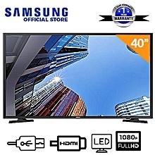Samsung Televisions | Buy Samsung TVs online | Jumia Nigeria