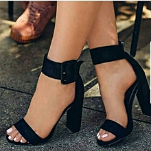 c06125689 Buy Women s Heeled Sandals Online