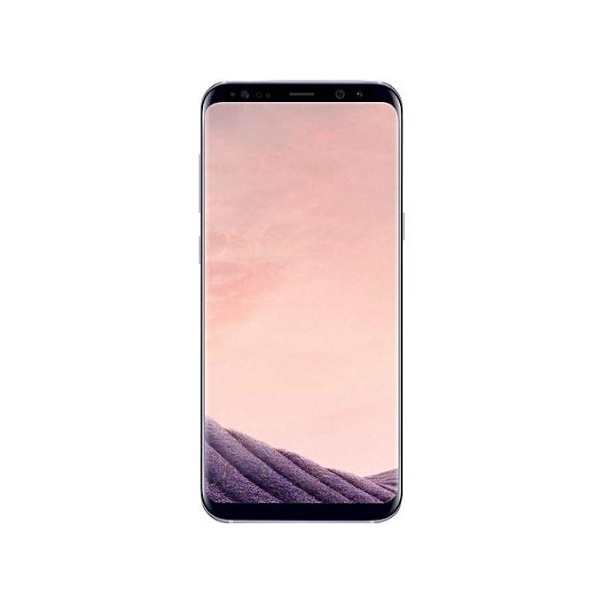 1c32110373023 Samsung Galaxy S8 Plus (S8+) 6.2-Inch QHD (4GB