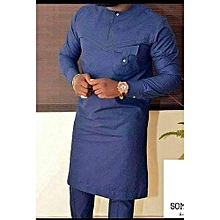 ce23b88f9 Men's Traditional Wear   Buy Men's Native Wears   Jumia Nigeria