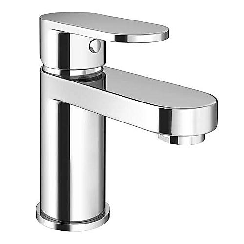 Sink Mixer Stainless Steel Kitchen Bathroom