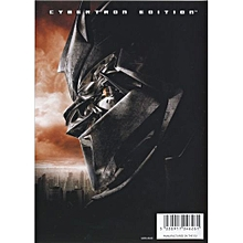 Used, Transformer The Game :cybertron Edition - Xbox 360 for sale  Nigeria