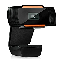 Webcams - Buy Webcam for PC Online | Jumia Nigeria