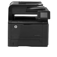 LaserJet Pro 400 MFP M425dn Printer - CF286A