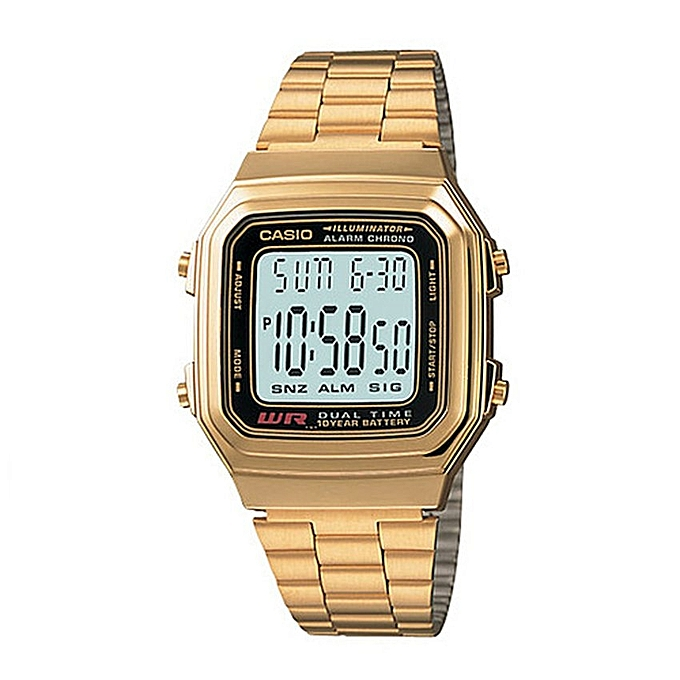 watch online best product buy dual prices time display watches fastrack