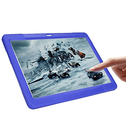 Universal Silicone Cover Case For 10 10.1 Inch Android Tablet PC